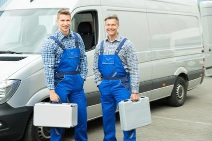Jakie firmy od transportu mebli warto wybierać?